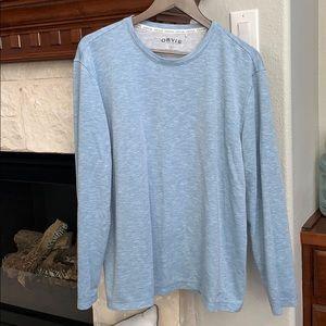 Men's Shirt - Size XL